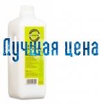 Laboratoire DUCASTEL oksidētājs OXYDANT CREME 12%, 1000 ml.