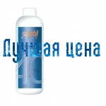 Laboratoire DUCASTEL Окисник Subtil Blond 12%, 1000 мл