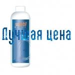 Laboratoire DUCASTEL Окисник Subtil Blond 3%, 1000 мл