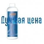 Laboratoire DUCASTEL Окисник Subtil Blond 6%, 1000 мл