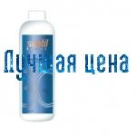 Laboratoire DUCASTEL Окисник Subtil Blond 9%, 1000 мл