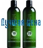 EMMEBI Oxandi Mineral Developer fleyti 2,4% fleyti (8 vol), 500 ml