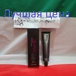 Framesi FRAMCOLOR ECLECTIC безамміачний фарба для Ламініровая волосся, 60мл
