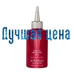 C:EHKO Color Remover Farbentferner - Средство для удаления краски с кожи головы, 150 мл