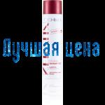 C: EHKO КERATIN PFLEGE SHAMPOO - Шампунь «Блиск і догляд» для нормального волосся, 250 мл