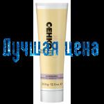 C: EHKO Posh Blond Bleaching Cream - Crème décolorante pour cheveux blonds parfaits, 350 ml