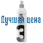 C: EHKO STYLE [3] Spray pour volume de cheveux Diamond, 300 ml