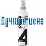 C:EHKO STYLE Hairspray Nonaerosol Brilliant [4] - Лак для волос без аэрозоля «Бриллиант», 300 мл