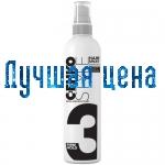 C:EHKO STYLE Hairspray Nonaerosol Diamond [3] - Лак для волос без аэрозоля «Диамант», 300 мл