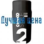 C:EHKO STYLE Powder Crystal [2] - Пудра для укладки волос «Кристал», 10 г