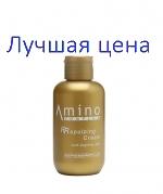 EMMEBI Amino Complex Repulping Creme Aminocomplex restaurering creme, 125 ml