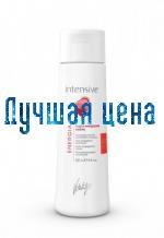 Vitality's ENERGIA Intensive Aqua Energizing Шампунь против выпадения волос, 250 мл.