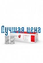 Vitality's ENERGIA Intensive Aqua Energizing Лосьон против выпадения волос, 8х7 мл.