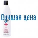 RR Line Шампунь лікувальний проти випадіння волосся ENERGY STAR, 1000 мл