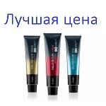 ERAYBA Equilibrium - испанская Крем-краска для волос, 120 мл.