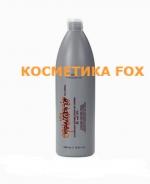 ERAYBA ЕКУИЛИБРИО Оксидизатор КСНУМКС%, КСНУМКС мл.