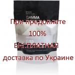 ERAYBA G30 Nordic Blond Bleach Осветляющая пудра НОРДИК с антижёлтым эффектом (пакет), 500г.