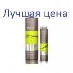 ERAYBA K12 Keratin Shampoo Шампунь с кератином без сульфатов, 250 мл.