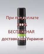 ERAYBA S02 Natural Spray - Спрей для волос средней фиксации, 300 мл.