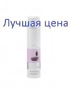 ERAYBA Z12r Preventive Shampoo Шампунь против выпадения волос, 250 мл.
