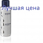 Estel Professional De Luxe - Oxidationsmittel 1,5%, 60ml