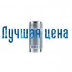 Estel Professional Element - Фольга для парикмахеров 16 мк, серебро, 50 м.