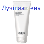 Estel Professional M'USE Handcreme - M'USE Moisturizing Hand Cream, 100ml