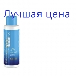 Estel Professional Essex - Οξειδωτικό 3%, 60ml