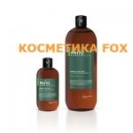 Dott.Solari Очищающий шампунь Purifying shampo, 250