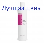 FANOLA After Color Shampoo - Shampoo per capelli colorati, 350ml