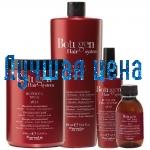 """FANOLA botugen BOTOLIFE """"МЕГА"""" салонный набор для реконструкции волос"""
