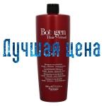 FANOLA BOTOLIFE Шампунь для реконструкции волос, 1000 мл.
