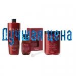 FANOLA BOTOLIFE салонный набор для реконструкции волос