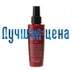 FANOLA BOTOLIFE spray Филлер-спрей для реконструкции волос, 150 мл.