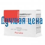 FANOLA Energy Anti Hair Loss Lotion - Ампули проти випадіння волосся, 12х10мл