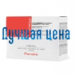 FANOLA Energy Anti Hair Loss Lotion - Ампулы против выпадения волос, 12х10мл