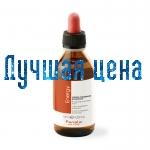FANOLA Energy Anti Hair Loss Lotion - Интенсивный лосьон против выпадения волос, 125мл