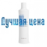 FANOLA Frequent Use Shampoo - Frequent Use Shampoo, 350ml