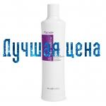 FANOLA No Yellow Шампунь антижелтый, 350мл