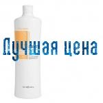 FANOLA Nutri Care Restructuring Conditioner - Реструктуризирующий кондиционер для сухих волос, 1000мл
