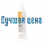 "FANOLA Nutri Care Leave-In Restructuring Spray Mask 10 Action - Кондиционирующий спрей-маска ""10в1"", 200мл"