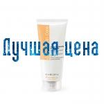 FANOLA Nutri Care Restructuring Cream for Split Ends - Восстанавливающий крем для секущихся кончиков, 100мл