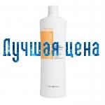 FANOLA Nutri Care Restructuring Shampoo - Реструктуризирующий шампунь для сухих волос, 1000мл