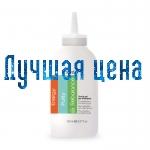 FANOLA წინასწარი შამპუნი scrubbing ლარი - შამპუნი (თხელი სკალპისთვის), 150ml