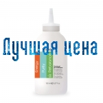 FANOLA Pre-Shampoo Scrubbing Gel - Пре-шампунь (пілінг для шкіри голови), 150мл
