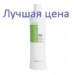 FANOLA ReBalance Sebum Regulator Shampoo - Шампунь проти жирності волосся, 350мл
