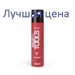 FANOLA Styling Tools Eco Spray Extra Strong Lacquer - Эко-лак экстрасильной фиксации, 320 мл