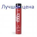 FANOLA Styling Tools Power Style Lacquer Spray Extra Strong - Лак экстремальной фиксации, 500 мл