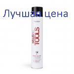FANOLA Styling Tools Power Volume Hair Spray - Спрей для объёма, 500 мл