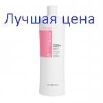 FANOLA Volumising Шампунь для тонких волос, 1000мл